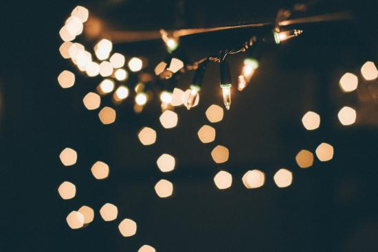 confession wish eid like christmas