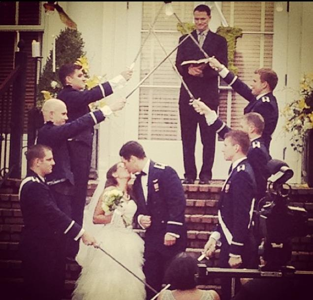 The Beauty of Marriage (A Wedding Sermon)   Josh Daffern