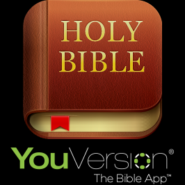 Image result for youversion bible app