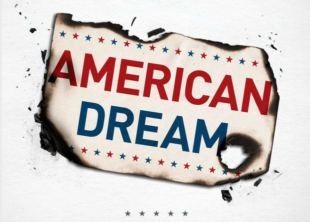 how we define the american dream Definition: the american dream is the ideal that the government should protect each person's opportunity to pursue their own idea of happiness.