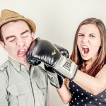 7 Ways to Fight Biblically With Your Spouse