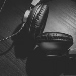 7 Ways to Listen to the Holy Spirit