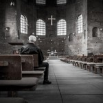 The Missing Piece of Evangelism in Most of Our Churches