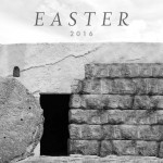 Why Is it So Important That the Resurrection of Jesus Is a Historical Event and Not a Religious Fairytale?