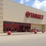 Would Jesus Boycott Target?