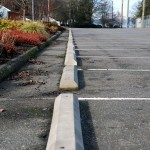 Why Your Church Parking Lot is More Important Than Your Pulpit