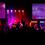 The Simplest Way to Get Church Members to Invite People to Church