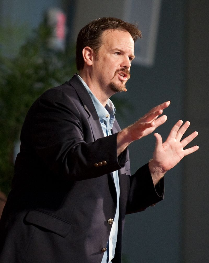 what ed stetzer gets right about southern baptists and