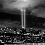 Muslims and 9/11: Lessons Learns and What Comes Next