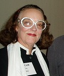 Sheila Musaji