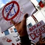 protest-in-tunisia-1