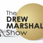 Listening Link – Discussing Autism and Islam on 'The Drew Marshall Show'