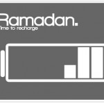 Lets Get Ready for Ramadan!
