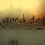 More Thoughts on Balancing Appreciation of Good Days with Wanting Better Good Days