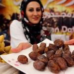 ramadan_iftar_02