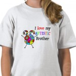 lovemyautisticbrother
