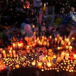 Don't Let Newtown's Tragedy become an Autism Backlash