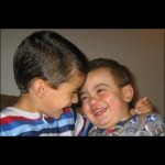 #MyJihad, for Two Children, is Anchored in Brotherly Love and Loss. What's Yours?