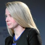 Yahoo CEO Melissa Mayer's Telecommuting Problem