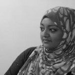 Rabia Chaudry – Why I Am A Muslim