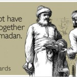 Ramadan ecard-not-lunch-together