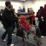 A Special Eid for Special Needs Children – A Day of Dignity with Islamic Relief USA