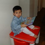 Daanish_3_on red table