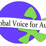 global voice for autism