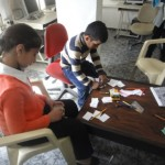 The Jenin Autism Project – Rock Star Siblings