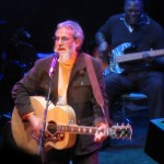 Rock and Roll Hall of Fame Inductee Yusuf Islam on Jimmy Fallon (Video)
