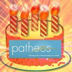 Happy Birthday  #Patheos5Yrs – Reflecting on Five Great Years and My Favorite Posts from Patheos Muslim!