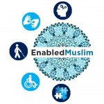 EnabledMuslim – Tackling Disability Inclusion in the Muslim Community