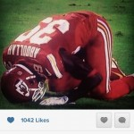 #RaisingMuslimMen: Thanking Husain Abdullah for Living out His Faith