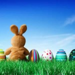 easter_eggs_bunny_resized