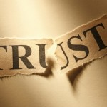 Ali Family Autism Truths #10 – The Unbearable Business of Trust