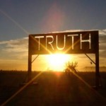 Ali Family Autism Truths #23 – What is God's Truth in All This?