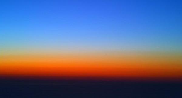 sunset_resized