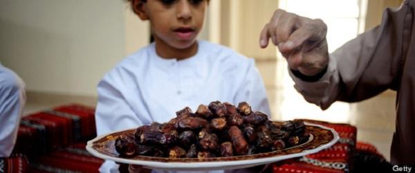 Kids and ramadan_resized