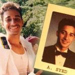 "One Year Later, Adnan Syed (of ""Serial"") is Granted A New Hearing"