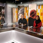 "VIDEO: Discussing Faith in Times of Fear on Al Jazeera's ""The Stream"""