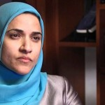 Dalia Mogahed's TED Talk – How Do You See Me? (VIDEO)