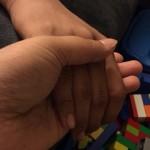 A Hidden Message in Autism Code