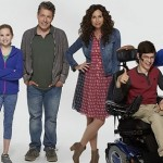 """Speechless"" – ABC's new Fall Comedy Focuses on Disability"