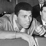 How Muhammad Ali's Janaza Is His Last Gift to the World