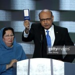 7 Good, Bad and Ugly 'Muslim Moments' from the Republican and Democratic National Conventions