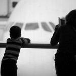UPDATE How will Autistic Travelers be Affected by the Banning of iPads, etc, on Flights from Several Muslim-Majority Countries?