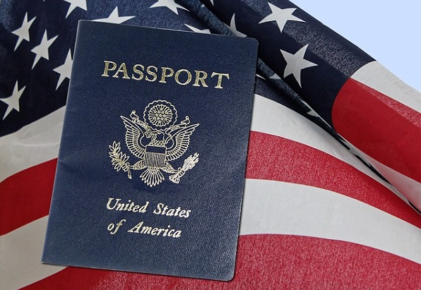 On Government Ineptness, Autism and Passport Sagas