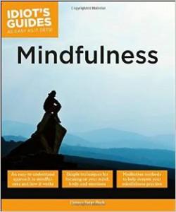MindfulnessBook