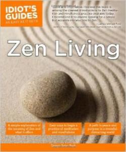 ZenLivingBook