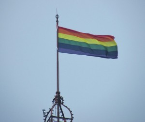 gay-pride-flag-847064_640